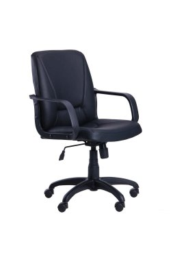 Кресло Лига Пластик Неаполь N-20 - AMF - 033441