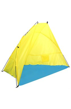 Палатка Пляжная - AMF - 519705