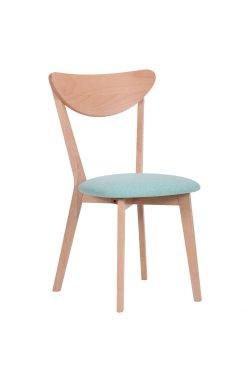 Кресло Salex New FB Wood Patchwork - AMF - 546528