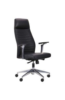 Кресло Ilon HB Black - AMF - 544560