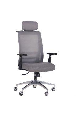 Кресло Self серый/серый - AMF - 545580
