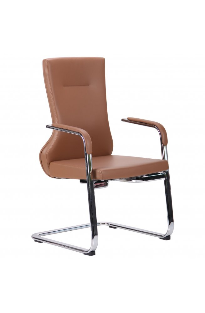 Кресло Marc CF Brown - AMF - 544553