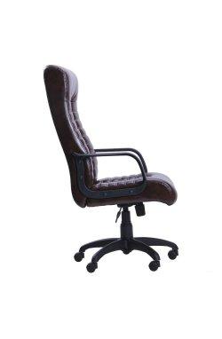 Кресло Атлетик Tilt Мадрас дарк Браун - AMF - 365399