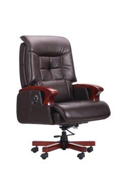 Кресло Arthur Brown - AMF - 545823