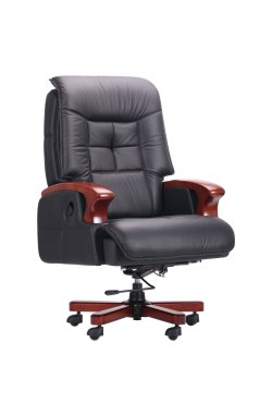 Кресло Arthur Black - AMF - 545822