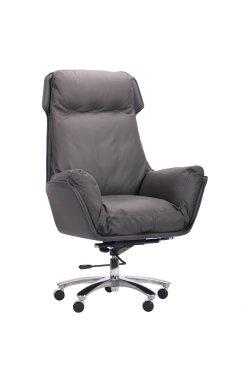 Кресло Wilson Grey - AMF - 545820