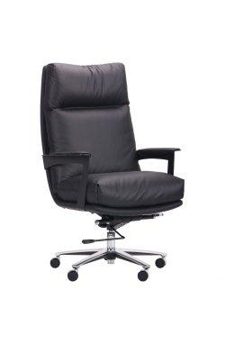 Кресло Kennedy Black - AMF - 545818