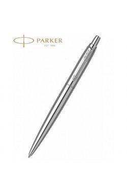 Ручка шариковая Parker JOTTER 17 XL 12 732
