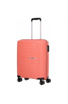 Чемодан Travelite NUBIS/Coral S Маленький TL076147-88