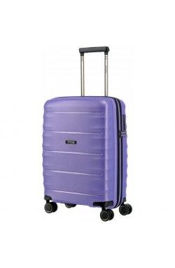 Чемодан Titan HIGHLIGHT/Lilac Metallic S Маленький Ti842406-19