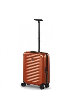Чемодан Victorinox Travel AIROX/Orange S Маленький Vt610920
