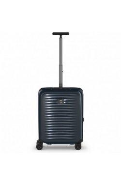 Чемодан Victorinox Travel AIROX/Dark Blue S Маленький Vt610921