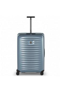 Чемодан Victorinox Travel AIROX/Light Blue L Большой Vt610928