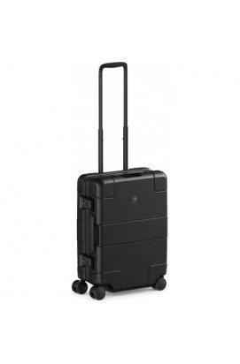 Чемодан Victorinox Travel LEXICON Framed/Black S Маленький Vt610535