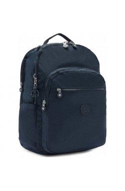 Рюкзак для ноутбука Kipling BASIC / Blue Bleu 2 KI3864_96V