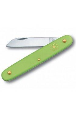 Складной садовый нож Victorinox Floral 3.9050.47B1
