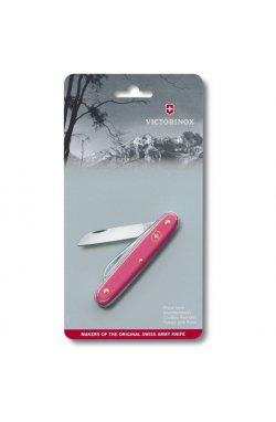 Складной садовый нож Victorinox Floral 3.9050.53B1