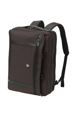 Сумка-рюкзак Victorinox Travel WERKS PROFESSIONAL 2.0/Dark Earth Vt605324