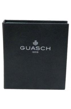 Мужские хлопковые носовые платки Guasch Folk 52