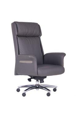 Кресло Truman Grey - AMF - 546647