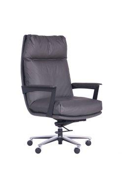 Кресло Kennedy Grey - AMF - 546648