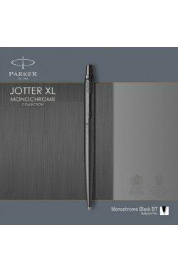 Ручка шариковая Parker JOTTER 17 XL 12 432