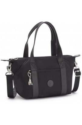 Женская сумка Kipling ART MINI Paka Black (79S) KI5874_79S