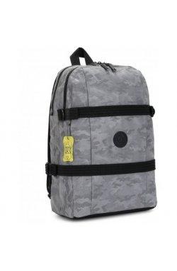 Рюкзак для ноутбука Kipling TAMIKO P Flashing (57Y) KI3878_57Y