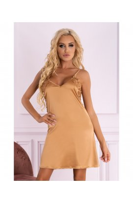 Ziveron сорочка золота Livia Corsetti Fashion (L/XL)