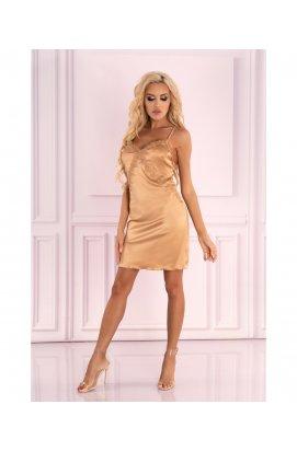Raber сорочка золота Livia Corsetti Fashion (L/XL)