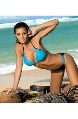 Erica 262-18 купальник Marko (XL)