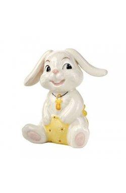 """Статуэтка """"Кролик-младенец"""" - wws-124"""
