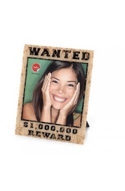 Фоторамка Balvi Wanted - wws-286