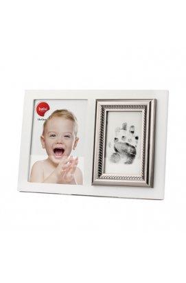 Фоторамка настенная/настольная Balvi Baby Print - wws-345