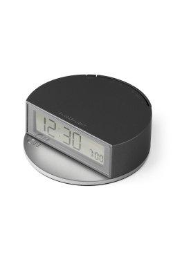 Часы /Будильник Fine Twist - wws-806