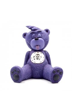 Фигурка мишки Bad Taste Bears - Stiffy - wws-2098