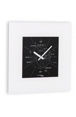 """Часы настенные """"Astronomiae Muro"""" - wws-4221"""