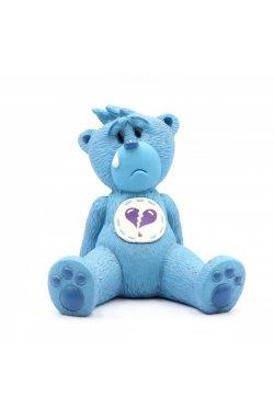 Фигурка мишки Bad Taste Bears - Dumpy - wws-4275
