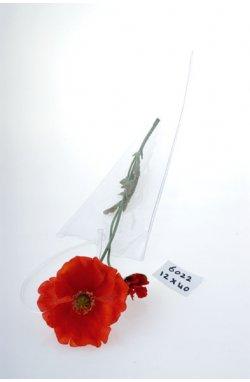 Дорожная ваза - wws-5303