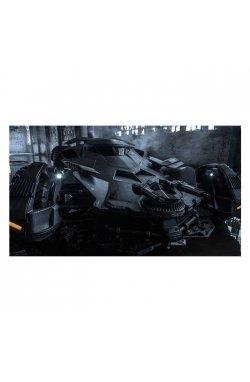 "Постер ""Batman V Superman Batmobile"" 61 x 91,5 cм - wws-7150"