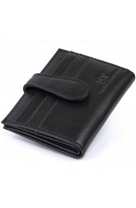 Кошелек-визитница ST Leather 19208