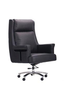 Кресло Biden Black - AMF - 546964