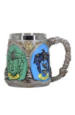 Кружка Harry Potter (Хогвардс), 350 мл - wws-8856