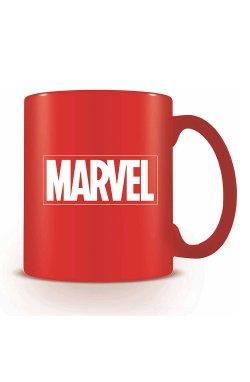 Чашка Marvel, 315 мл - wws-8881