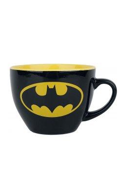 """Кружка """"Batman"""", 630 мл - wws-8889"""