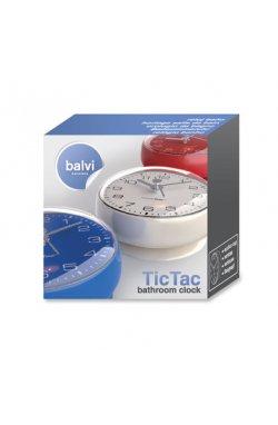 Настенные часы Balvi Tic Tac - wws-3032