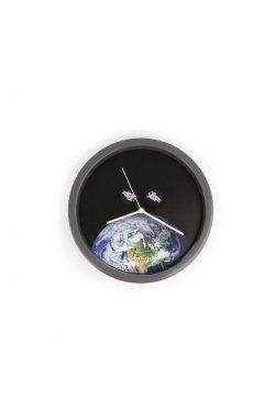 "Часы настенные ""Astronaut"" ?25 см - wws-7788"