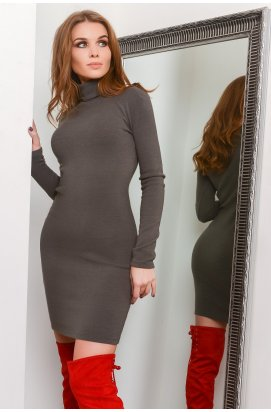 Платье Carica КР-10078-9