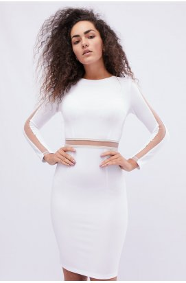 Платье Carica KP-10121-3