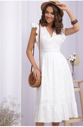 Платье Дария б/р